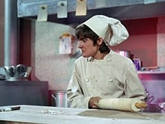 "Davy Jones - ""Monkees a la Carte"""