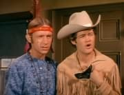 """Monkees in Texas"""