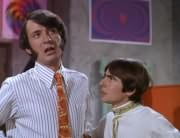 Mike Nesmith, Mr. Schneider