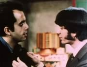 James Frawley, Mike Nesmith