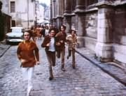 """The Monkees in Paris"""