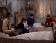 """Monkees Mind their Manor"""