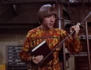 Peter Tork