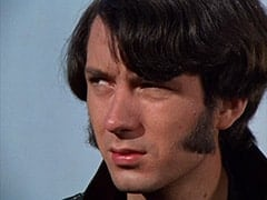 Mike Nesmith