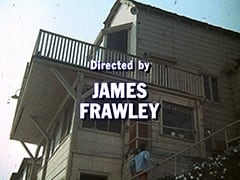 Davy Jones - Directed by James Frawley