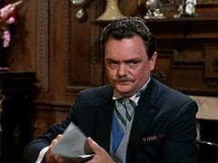 Sir Twiggly Toppin Middle Bottom (Bernard Fox)