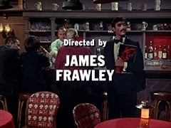 Pierre (Bob Rudelson) - Directed by James Frawley