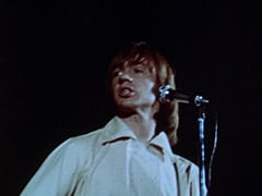 "Peter Tork - ""Monkees on Tour"""