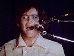 "Micky Dolenz - ""Monkees on Tour"""