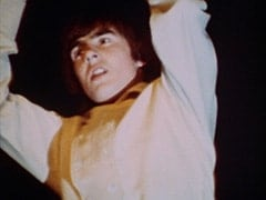 "Davy Jones - ""Monkees on Tour"""